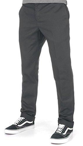 dickies-slim-fit-work-pnt-mutande-uomo-uomo-grigio-33w-x-34l