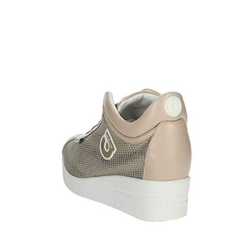 Zoom IMG-1 agile by rucoline sneaker alta
