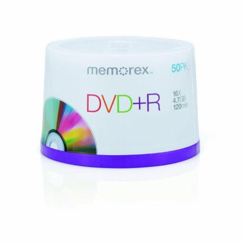 memorex-m00568-dvd-r-16x-50-pack-cakebox
