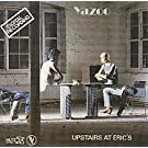 Upstairs at Eric's (1983)
