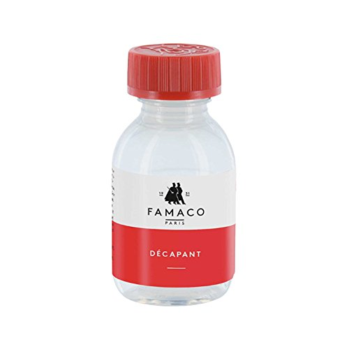 famaco-decapant-leather-colour-stripper-stain-remover-clean-leather