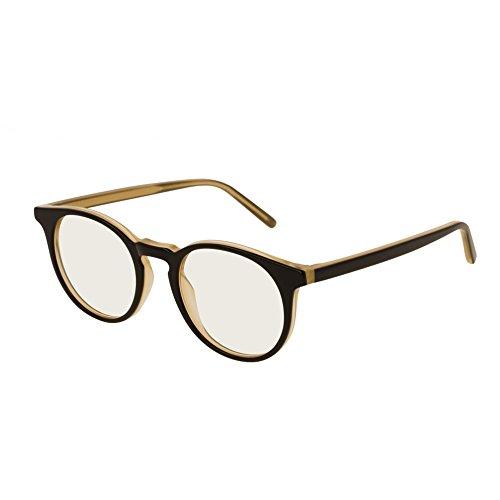 tomas-maier-tm0013o-004-occhiale-da-vista-nero-black-eyeglasses-sehbrille-new