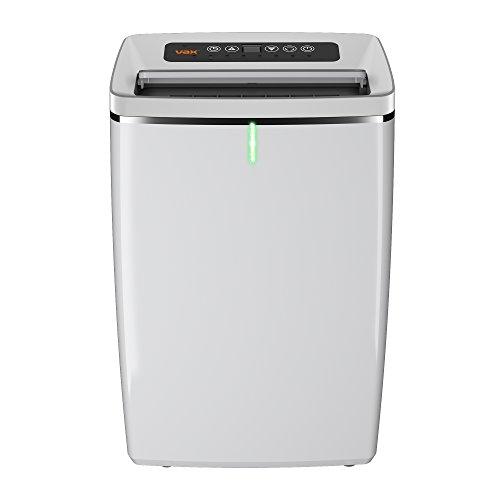 vax-dcs2v1mp-power-extract-dehumidifier-16-litre-370-w-white-silver