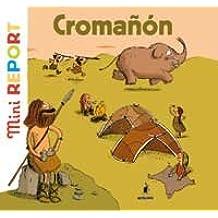 Cromañon (NO FICCION IJ)