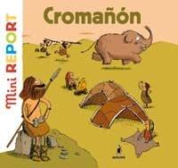 Cromañon (NO FICCION INFANTIL)