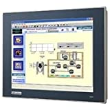 Touch Panel PC TPC de 1251t