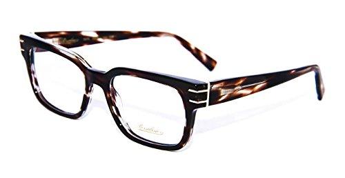 borsalino-herren-brillengestell-vario