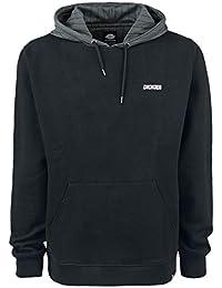 c52b3e692ef4 Amazon.fr   Dickies - Sweats à capuche   Sweats   Vêtements