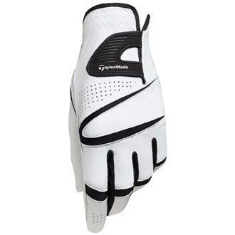 2015-taylormade-stratus-sport-leather-mens-golf-gloves-left-hand-medium