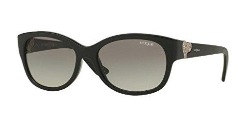 vogue-vo-5034-sb-colw44-11-cal56-new-occhiali-da-sole-sunglasses