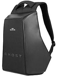 "GODS Ghost 18 Liter Polyester 15"" Laptop Backpack"