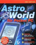 Astro World für Pocket PC