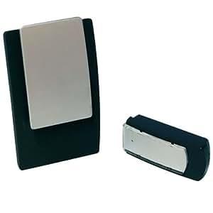 Profile - pac-314 - Carillon sans fil 100m Adagio