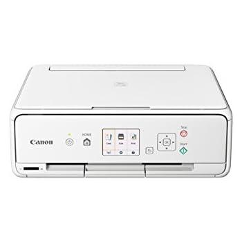 Canon 1367 C026 Impresora 4.800 x 1.200 dpi