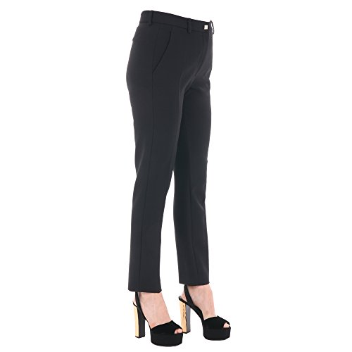 Versace Collection Pantalone Black