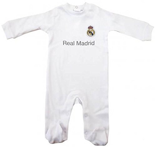 real-madrid-baby-sleepsuit-2015-2016