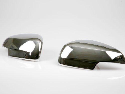 deltalip-jaguar-x-type-08-xf-x358-cover-door-mirrors-specchio-in-metallo-cromato
