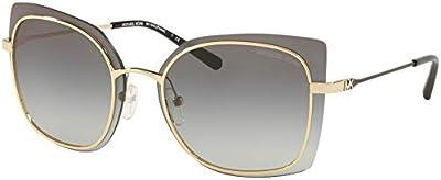 Michael Kors 101411 Gafas de sol, , 62 para Mujer