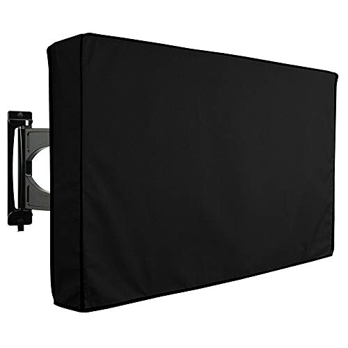 Festnight Outdoor TV Cover 65