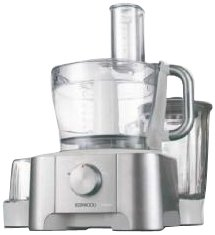 Kenwood FP925 Food Processor Metal Line