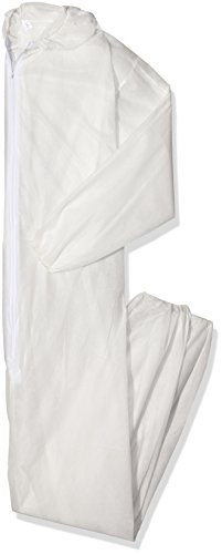 hpc-non-woven-coveralls-l-white-dc03