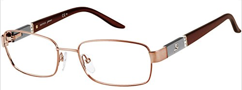 safilo-glasses-women-glam-96-nk7-brw-greychoc-brown-full-frame