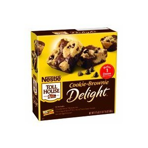 cookie-brownie-delight-17-7-8-oz-506-g