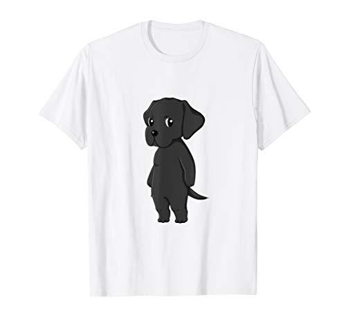 Labrador Retriever T-Shirt -