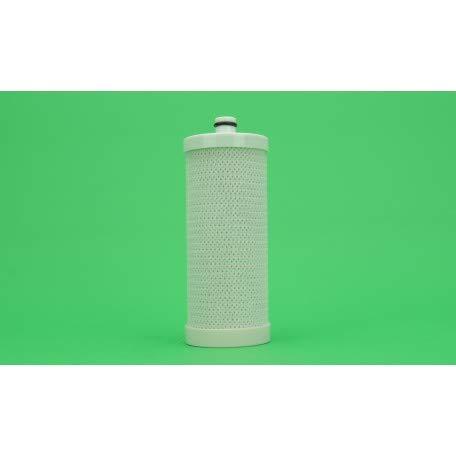 REPORSHOP - Filtro Hielo Agua Carbon FRIGORIFICO FABRICADOR Nevera