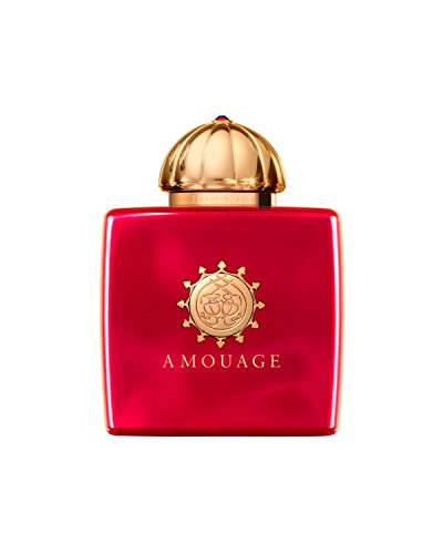 Journey Eau De Parfum Parfüm (AMOUAGE Journey Woman EDP 50ml, 1er Pack (1 x 50 ml))