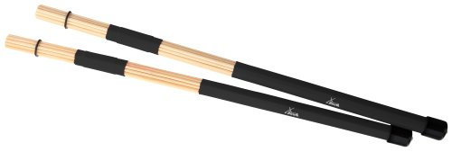 XDrum XR1R Floppy Sticks (Akustik Drum)