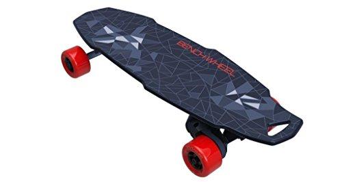 Benchwheel-Penyboard-Electric-Skateboard-2017-Modle--Il-est-temps-de-dplacement-lectrique
