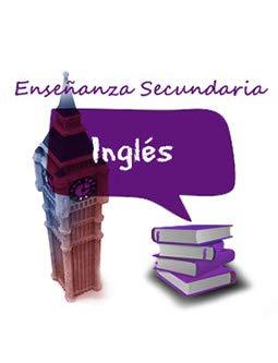 PACK AHORRO BÁSICO. Cuerpo de Profesores de Enseñanza Secundaria. Inglés. (Incluye Temarios I, II, III)