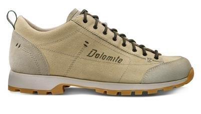 Dolomite ,  Scarponcini da camminata ed escursionismo uomo Beige beige 11 UK Beige - beige