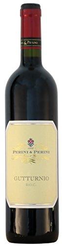 Perini&Perini Gutturnio DOC Frizzante