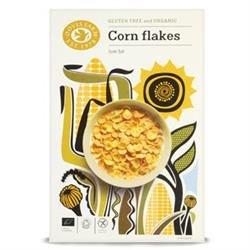 org-corn-flakes-375-g