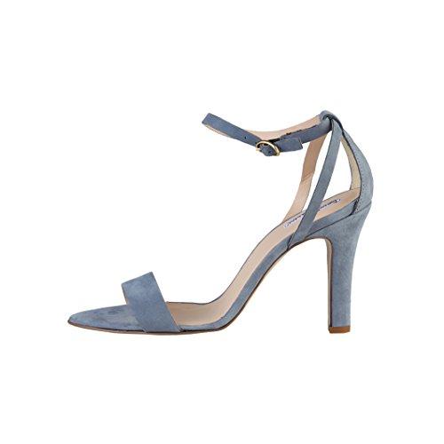 sandales Arnaldo Toscani Bleues - 985K210 - 41