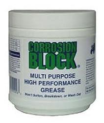 ACF50 Corrosion Block High Performance Multipurpose Grease