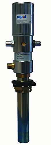 pneumatic-3-1-oil-pump-bottle-vacuum-cleaner