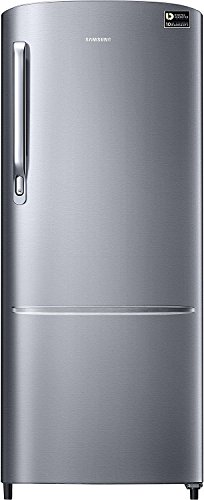 Samsung 212 L 3 Star Direct Cool Single Door Refrigerator...