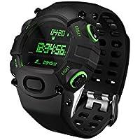 Razer Nabu Watch Smart - Pulsera de actividad