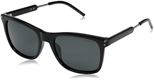 polaroid-pld2034-s-cvs-y2-53-mens-pld2034-s-cvs-y2-black-ruthenium-polarized-sunglasses