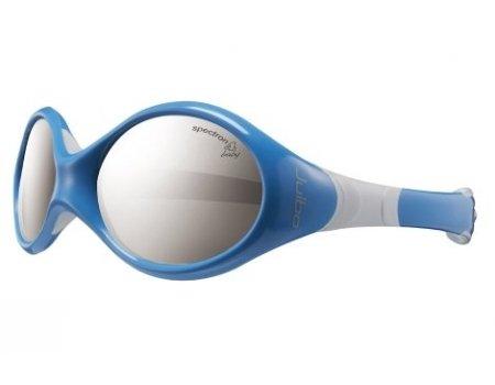 Julbo Looping 3 Sp4 Sunglasses