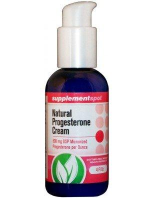 Natürliche Wild Yam Creme extrem weiche Haut, gut absorbiert, hilft Frauen Hitzewallungen , PMS, Stimmungsschwankungen (Natürlichen Progesteron-creme Aus)