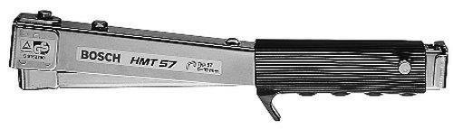 Bosch 0 603 038 003 - Grapadora impacto HMT 57 - -