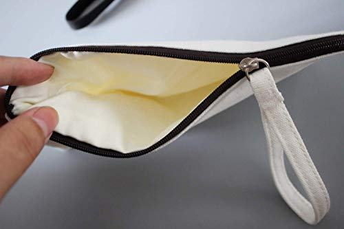 Vektenxi Mode Mode persönlichkeit Handgelenk Tasche weiblichen geldbörse mobilen Tuch Tuch Tasche geldbörse - Messe-medaille