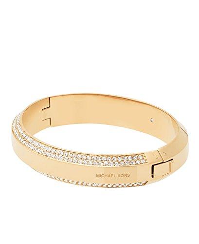 michael-kors-bracelet-femme-mkj5500710