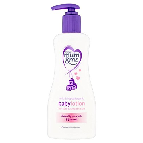 cussons-mum-me-baby-ultra-mild-baby-lotion-300ml