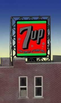 33-8945-7up-n-z-roof-top-billboard-sign-by-miller-signs-by-light-works-usa