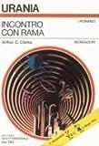 Incontro con Rama
